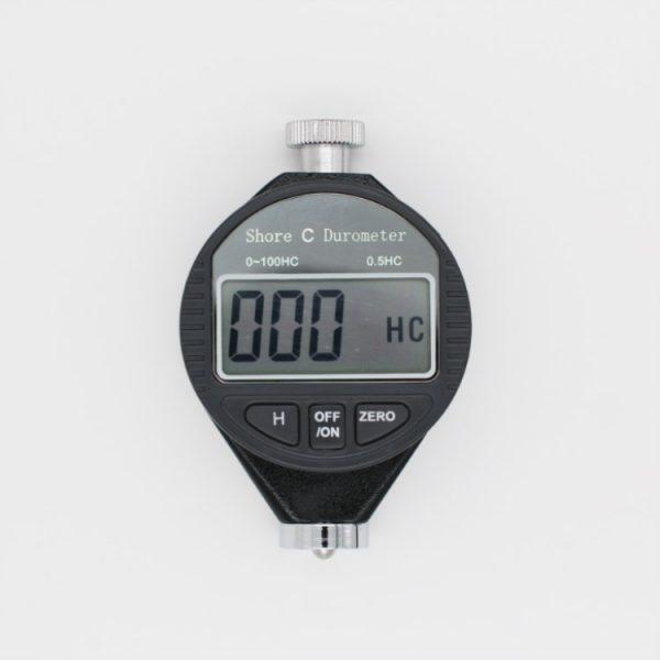 máy đo độ cứng type C
