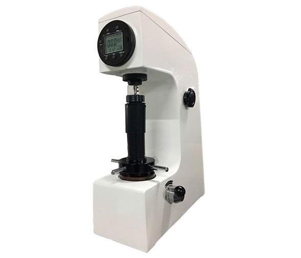 Máy Đo Độ Cứng LHR-150XS
