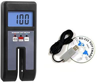 Máy đo độ trong suốt WTM-1300